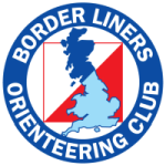 Border Liners Orienteering Club